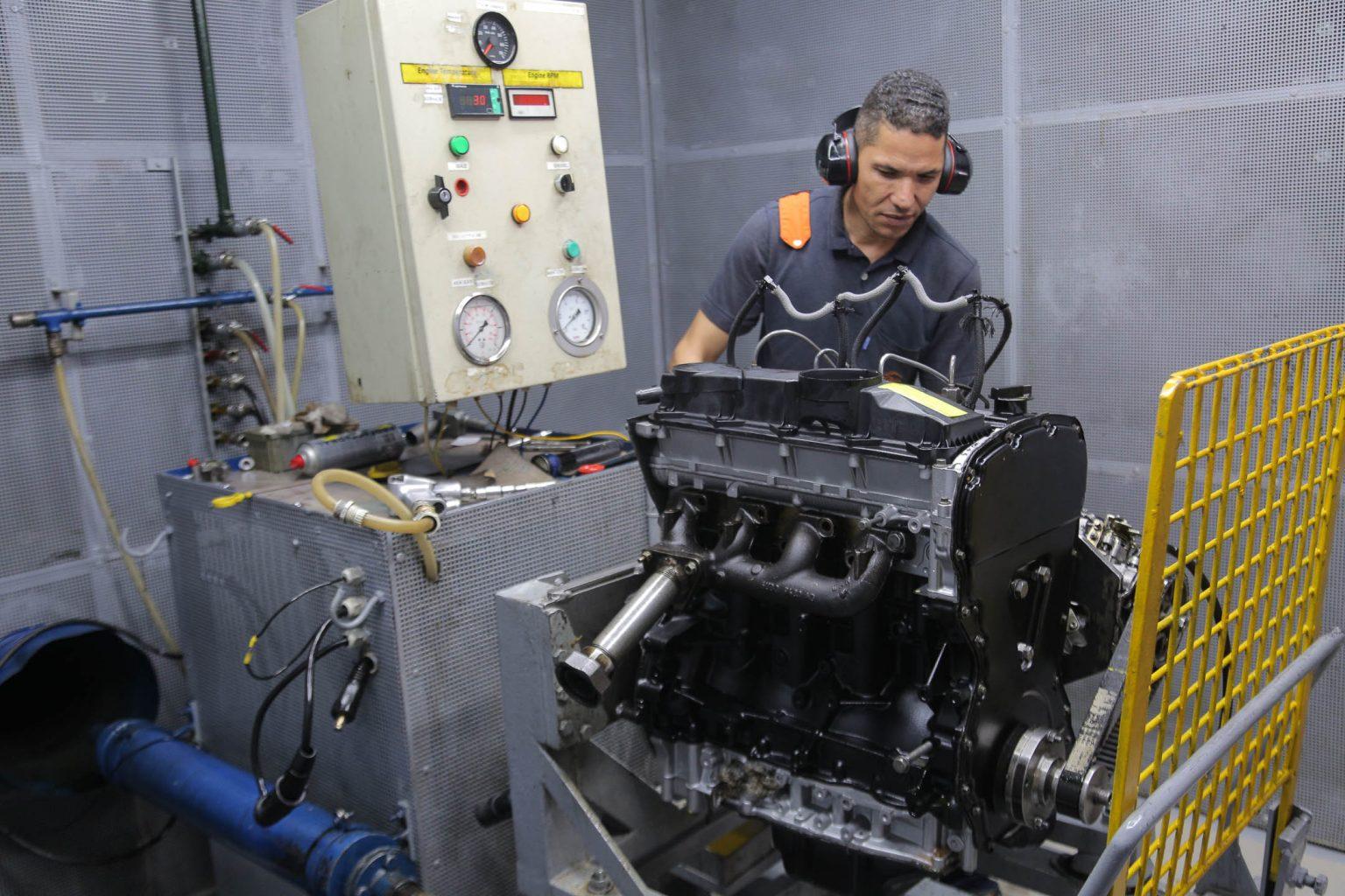 VEGE-Engine-hotrun-2.jpg