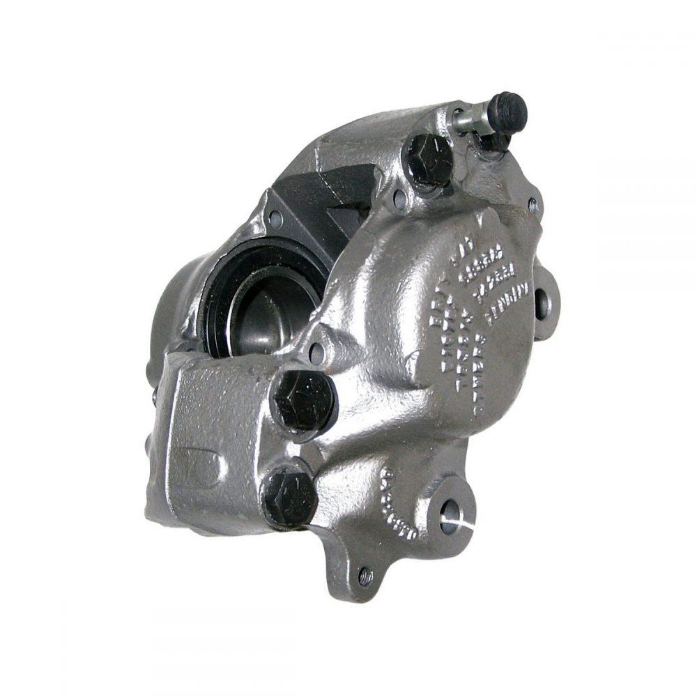 Brake-Calliper.jpg