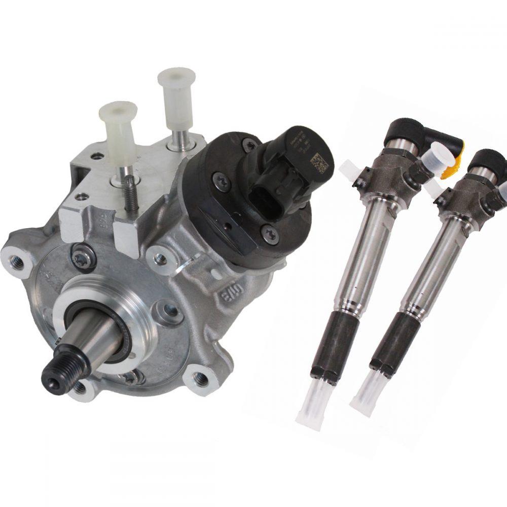 Injectors-and-Pumps.jpg